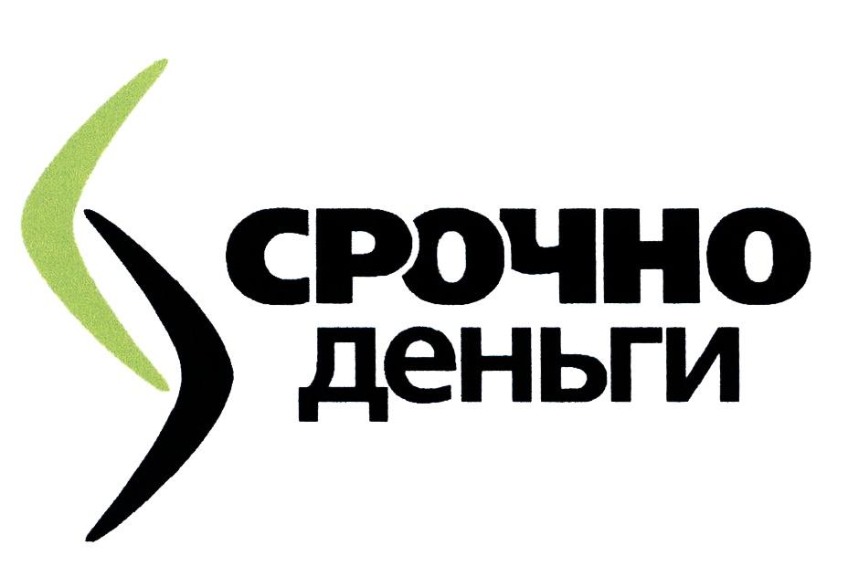 как проверить свою кредитную историю в беларуси
